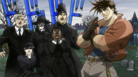jojos-bizarre-adventure-joseph-returns