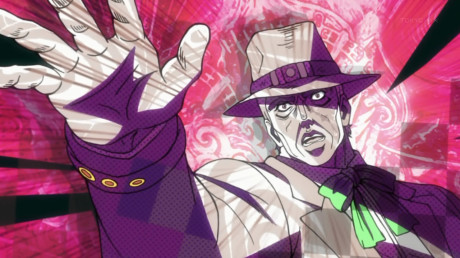 jojos-bizarre-adventure-pop-art-speedwagon