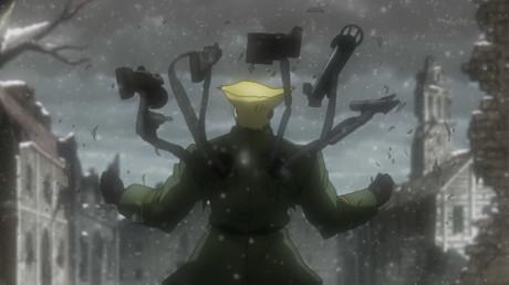 jojos-bizarre-adventure-stroheim-guns