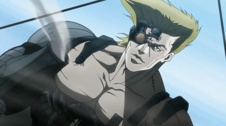 jojos-bizarre-adventure-stroheim-is-mega-man
