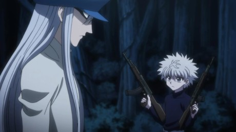 hunter-x-hunter-killua-guns