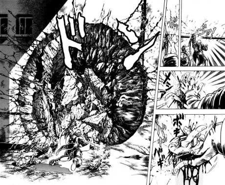 jojos-bizarre-adventure-extreme-violence