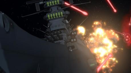[x4subs] Uchuu Senkan Yamato 2199 - 10 [BD Hi10 720p][90B66703].mkv_snapshot_20.54_[2013.05.01_09.43.53]