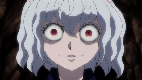 hunter-x-hunter-neferpitou-crazy-eyes