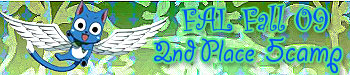 FAL_banner_second_place