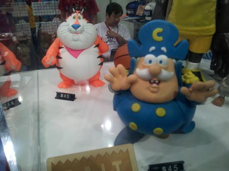 fat-tony-the-tiger-capn-crunch