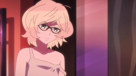 gatchaman-crowds-rui-glasses