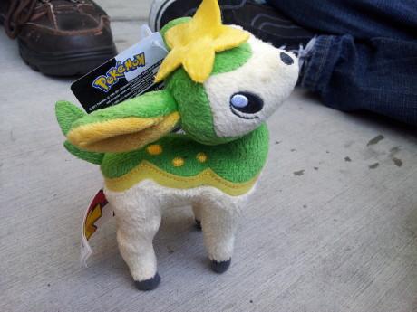 pokemon-deerling