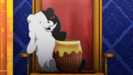 Danganronpa The Animation - 03 - Large 04