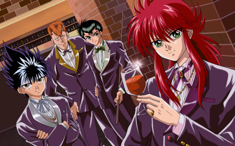 yu-yu-hakusho-all-dressed-up