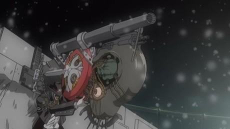 [AHQ] GunGrave - 18 - Grave.mkv_snapshot_04.00_[2013.09.04_19.21.18]