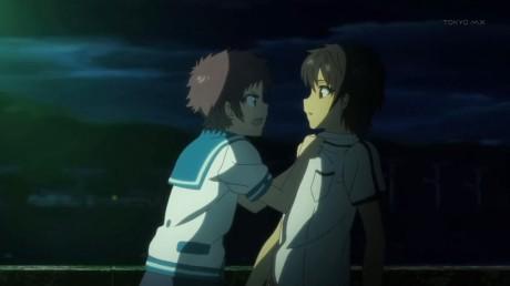 Nagi no Asukara - 01 -39[2]