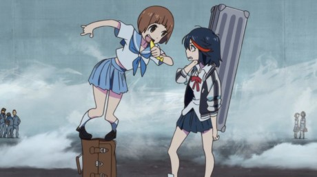 kill-la-kill-best-friend-desperate-for-attention