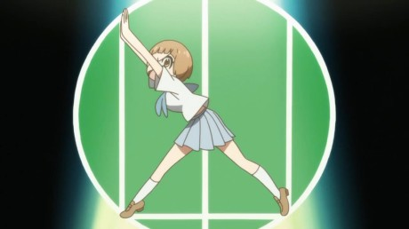 kill-la-kill-mako-power-level