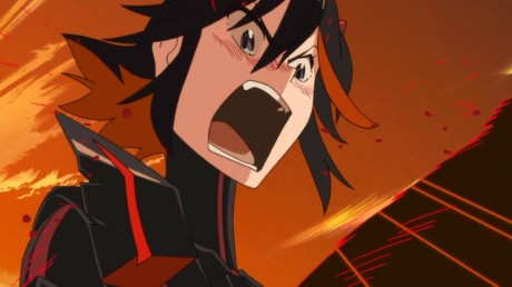 kill-la-kill-ryuuko-doesnt-feel-your-punches