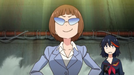 kill-la-kill-business-professional-mako
