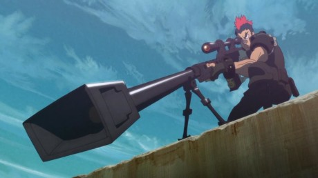 kill-la-kill-phallic-sniper-rifle