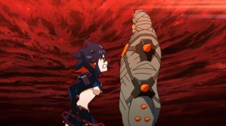 kill-la-kill-ryuuko-intimidate
