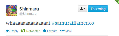 shinmaru tweet