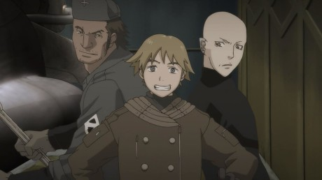 [Cman] Last Exile Ep 09 'Calculate Alex' [Blu-Ray 720p][554DBD1E].mkv_snapshot_14.16_[2013.10.29_13.11.33]