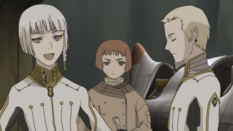 [Cman] Last Exile Ep 09 'Calculate Alex' [Blu-Ray 720p][554DBD1E].mkv_snapshot_14.20_[2013.10.29_13.11.25]