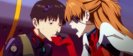 Evangelion-3.0-Asuka-Shinji