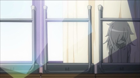 [HorribleSubs] Watamote - 11 [720p].mkv_snapshot_00.33_[2013.12.22_10.48.41]