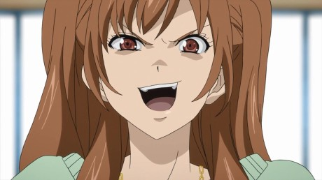 Samurai Flamenco - 08 - Large 10