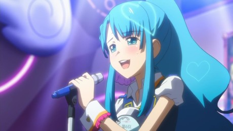 akb0048-idol-election