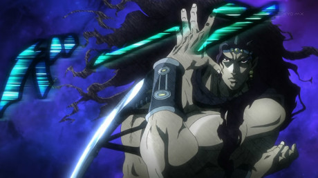 jojos_bizarre_adventure-23-cars-pillar_men-pose-blade-hair-dramatic-awesome-fantastic-flamboyant