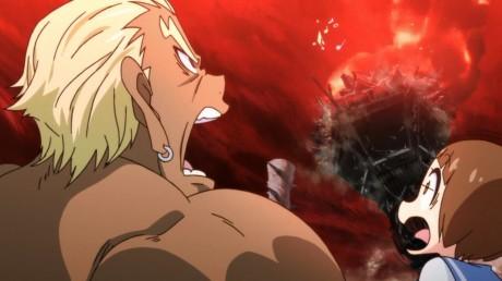 kill-la-kill-gamagoori-angry