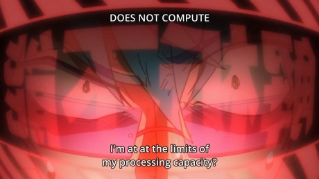 kill-la-kill-inumuta-DOES-NOT-COMPUTE