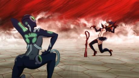 kill-la-kill-inumuta-ryuuko-posing