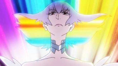 kill-la-kill-mama-satsuki-shits-rainbows