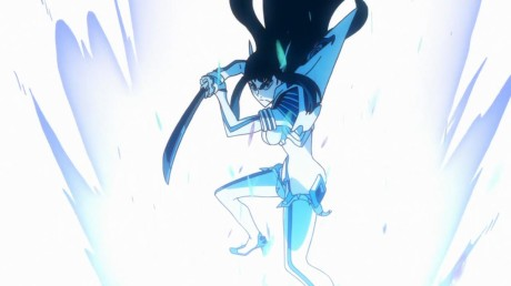 kill-la-kill-no-match-for-satsuki