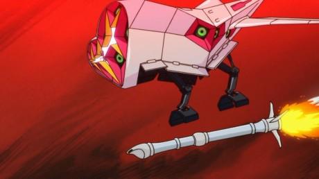 kill-la-kill-recorder-missile
