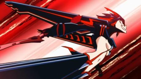 kill-la-kill-ryuuko-jet