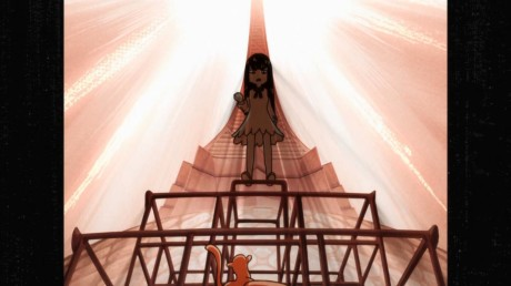 kill-la-kill-satsuki-child-messiah