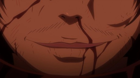 samurai-flamenco-journalist-creepy-smile