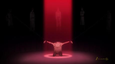 shin-sekai-yori-anime-episode-25-image-227