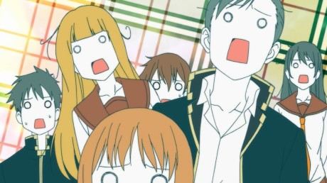 [HorribleSubs] Nisekoi - 01 [720p].mkv_snapshot_06.58_[2014.01.11_20.38.59]