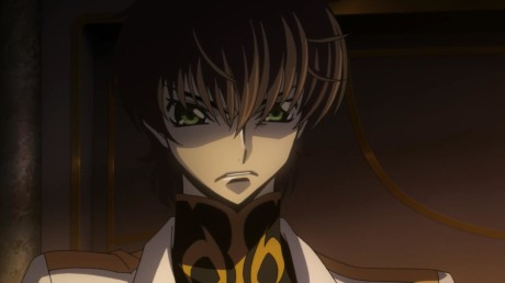 [Nubles rips] Code Geass Akito the Exiled Episode 2 The Wyvern Divided [BD 1080p 5.1 AAC][8A884BDB].mp4_snapshot_00.23.27_[2014.01.01_14.35.01]