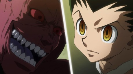 hunter-x-hunter-gon-youpi-scary-faces