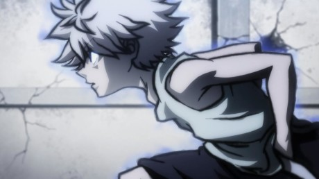 hunter-x-hunter-killua-is-all-arty-and-stuff