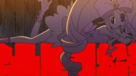 kill-la-kill-nui-still-breaking-the-fourth-wall