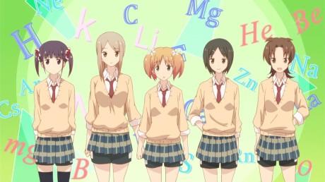 sakura-trick-chemical-symbols