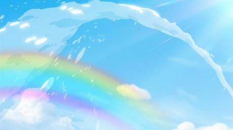 sakura-trick-rainbow