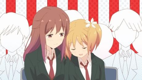 sakura-trick-sleepy-schoolgirls