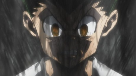 hunter-x-hunter-gon-is-ready-to-kill
