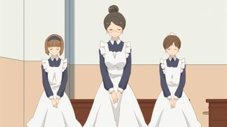 sakura-trick-group-of-maids